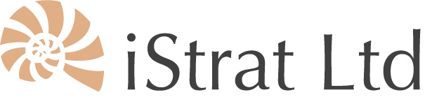 istrat-ltd.co.uk